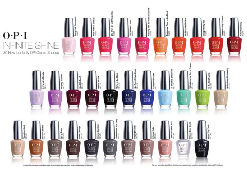 OPI-Infinite-Shine-Colours1
