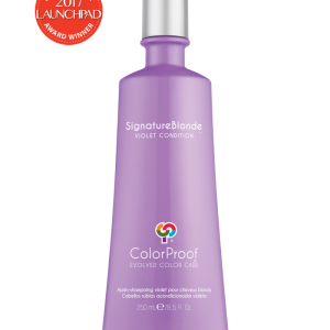 SignatureBlonde® Violet Condition 8.5oz