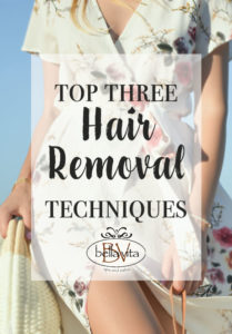 hair removal tulsa