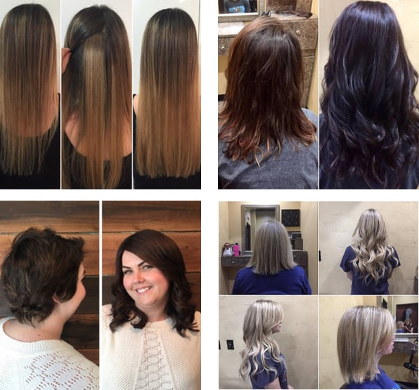 Hot Locks Hair Extensions Choice Image Hair Extensions For Short Hair